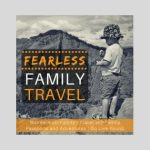 Fearless Family Travel Linky Badge